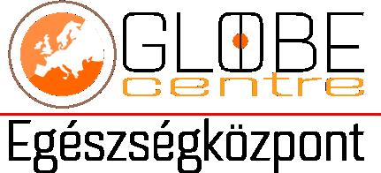 GlobeCentre Fogászat, Szeged